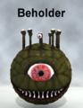 Dodger-Beholder.png