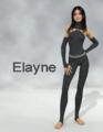 Dyald-Elayne.png