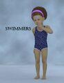 Mada Swimmers.jpg