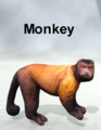 MostdigitalCreations-Monkey.png