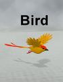 Papasmrfe-Bird.png