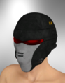 Porsimo-SciFi helmet for M3.png