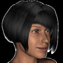 Quorra Hair V4.png