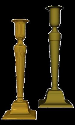 Candlestick (English).png