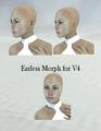 Fivecat-EarlessMorphforV4.png