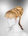 Mylochka-V3 Jeanie Hair.png