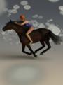 Skylab-HIVEWIRE HORSE - TURN N BURN 1.png