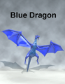 Dodger-BlueDragon.png