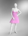 Mistress Saeko-Corset Dress for Victoria 3.png