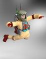 D-jpp-Space Suit For Aiko 3.png