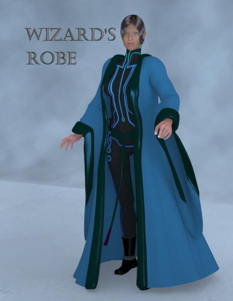 File:Lourdes Wizard Robe V3.png