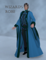 Lourdes Wizard Robe V3.png