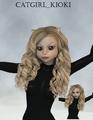 Redfern-CatGirl Kioki.png