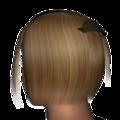 Shelia hair V4.png