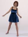 AntoniaAnnaAnemoneCocktailDress02.png