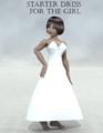 Axe Swipe-Starter Dress for The Girl.png