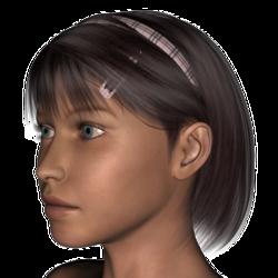 Nene Hair for V4A4.png