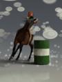 Skylab-HIVEWIRE HORSE - TURN N BURN 3.png