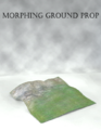 Porsimo-Morphing ground prop.png