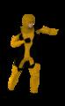 Wolverine 2nd skin x M4 textures bundle (Super suit).png
