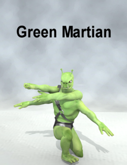 Dodger-GreenMartian.png
