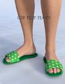 Wilmap-G3F Flip Flops.png