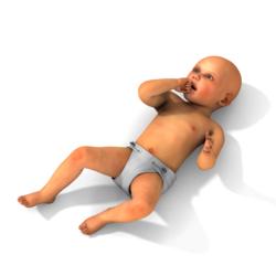BabyLunaSmooth.png