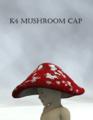 Leilana-K4 Mushroom Cap.png