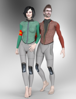 D-jpp-2nd Skin SciFi Police uniforms.png