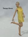 Optitex-Twiggy Dress.png