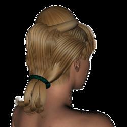 Carolyn Hair V4.png