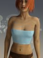 Jwdell-Tube Top for Dawn.png