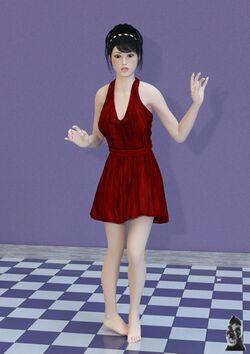 Karin V4.jpg
