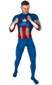 Cap America suit 2nd skin textures for M4.png