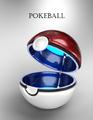 Squarepeg3d-Pokeball.png