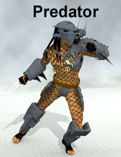 TBKoen-Predator.png