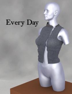 AerySoul-EveryDay.png