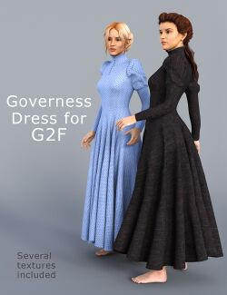 Governess-Dress-for-G2F.jpg