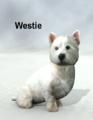 Mostdigitalcreations-Westie.png