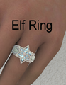 Arki-ElfRing.png