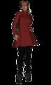 MMFB-Coat01ForV4A4.png