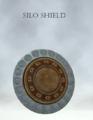 Vincebagna-Silo Shield.png