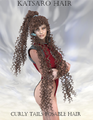 Maria-Katsaro Hair - Curly Tails Posable Hair.png