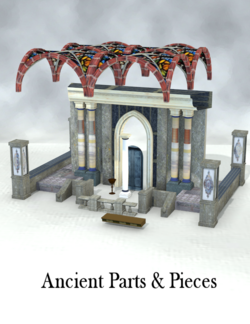 ADP-Ancient-Parts-Pieces.png