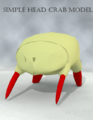 ANYMatter-simple head crab model.png