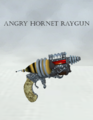 Archeopterix-Angry Hornet Raygun.png