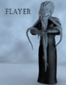 Flayer-Sixus1.png
