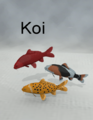 Carrie58-Koi.png