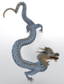 Easterndragon.png