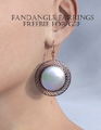 AllenArt-Fandangle Earrings Freebie for G2F.png